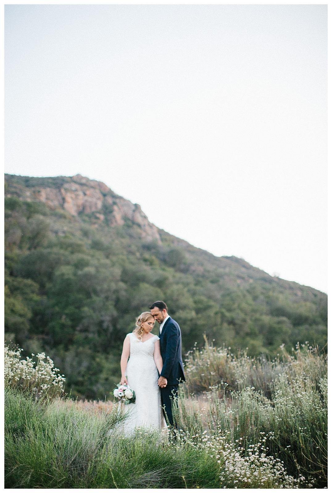 Sammie B, Wedding Photography, Orange County Wedding