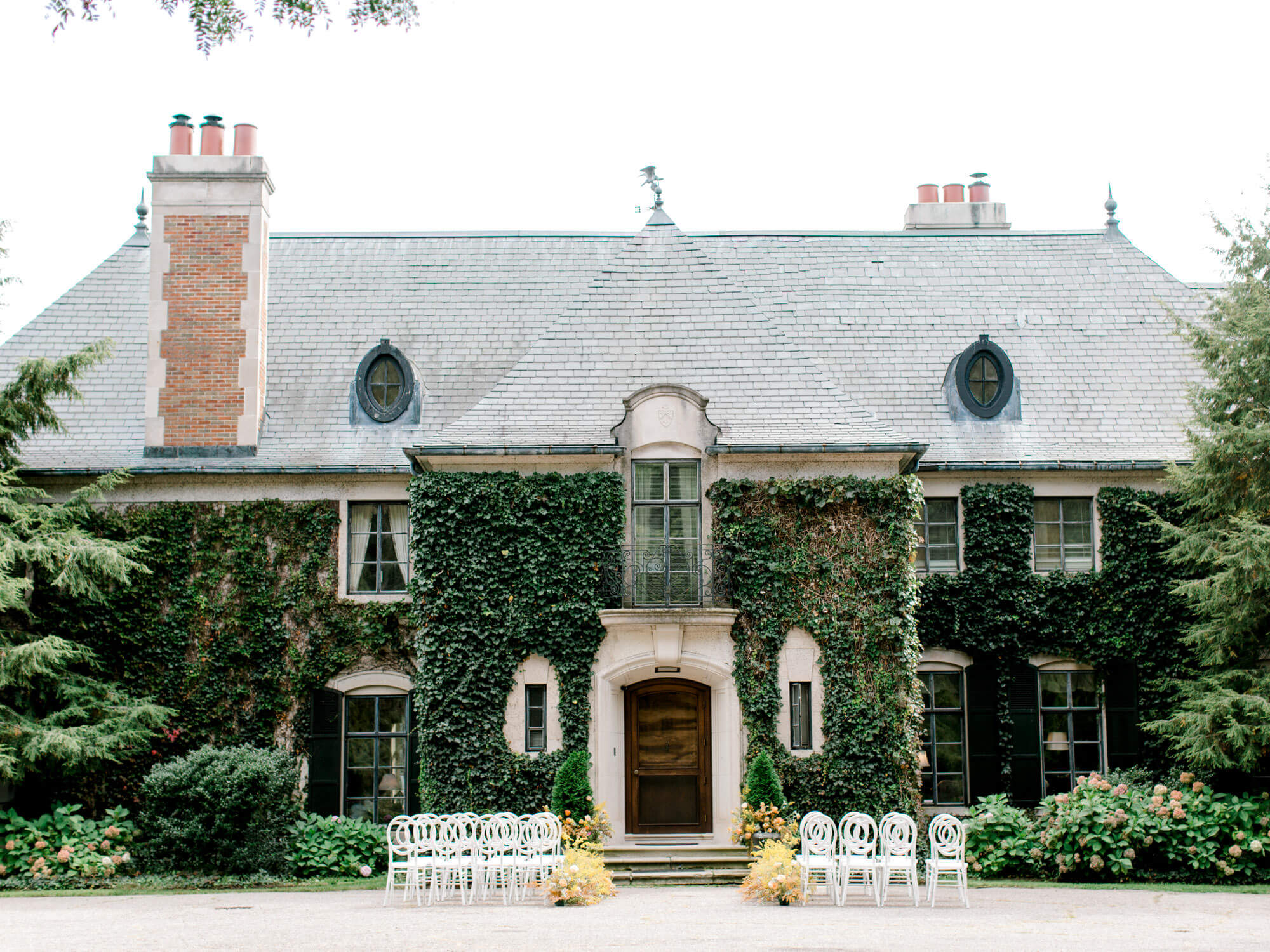 Wedding-Venue-Chateau