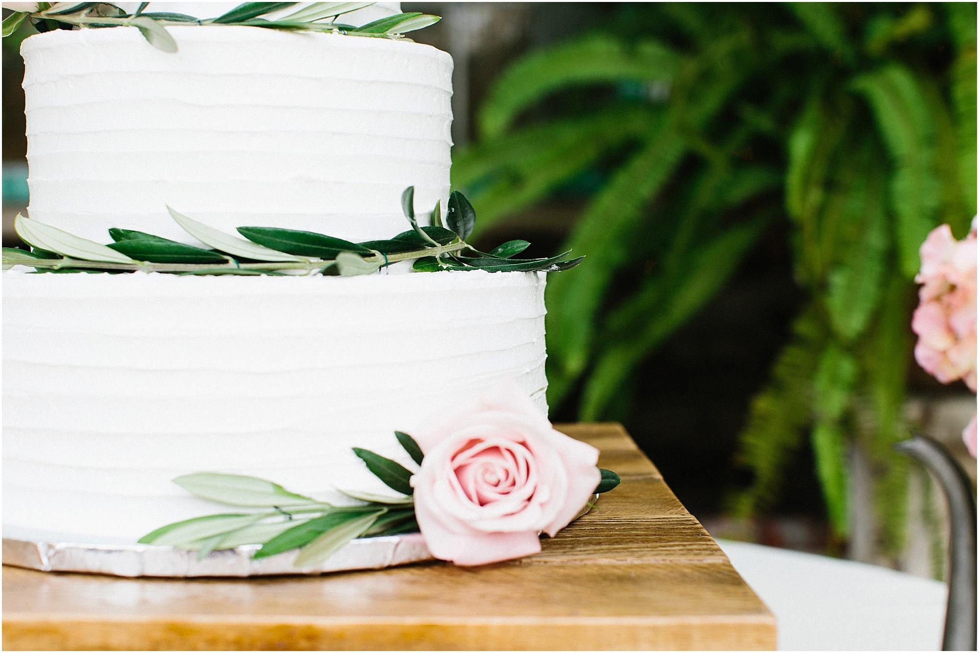 SammieB Wedding Photography