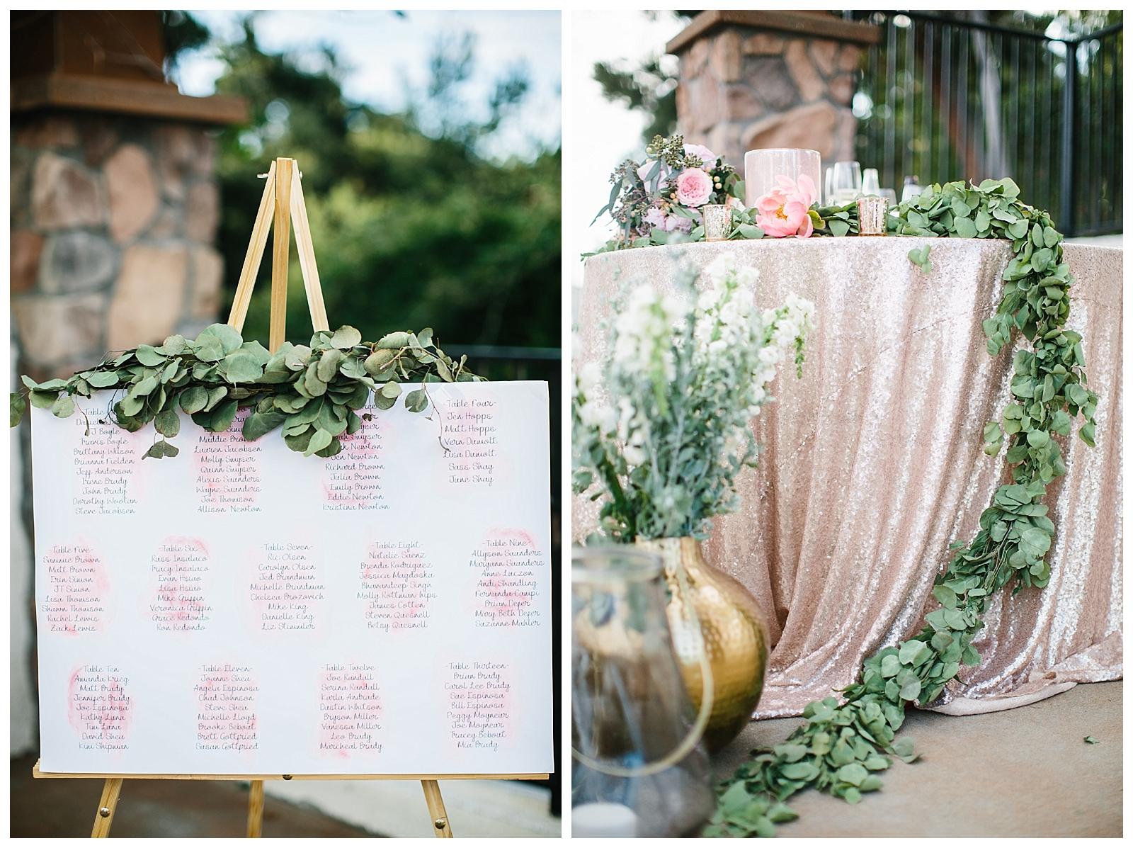 Sammie B, Wedding Photography, Orange County Wedding